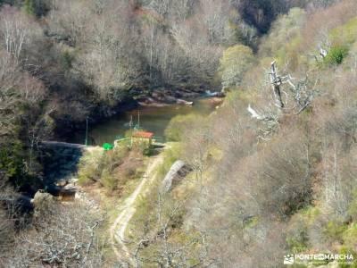 Alto Campoo;Parque Natural Saja-Besaya;cañones del ebro mogarraz fotos senderismo rioja